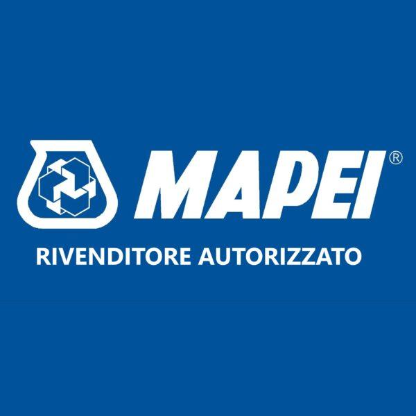 MAPEI POINT